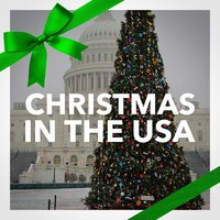 Christmas in the USA (Popular Christmas Songs from the United States) — The Merry Christmas Players, Георг Фридрих Гендель, Irving Berlin, Феликс Мендельсон