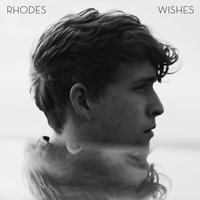 Wishes — Rhodes