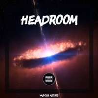 Headroom — сборник