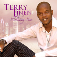Terry Linen EP - Holiday Inn — Terry Linen