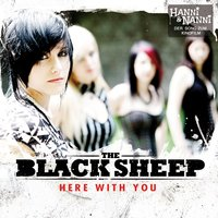 Here With You — The Black Sheep