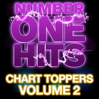 Number One Hits: Chart Toppers Vol. 2 — Deja Vu