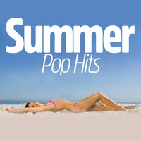 Summer Pop Hits — сборник