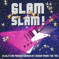 Glam Slam! — The New Seekers