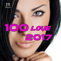 100 Love 2017 — Disco Fever