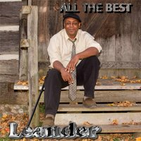 All the Best — Leander