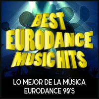 Best of Euro Dance Music Hits Songs 90's. Lo Mejor de la Música Dance Dance Eurodance de los 90 — The Disco Nights Dreamers