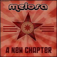A New Chapter — Melosa