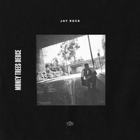 Money Trees Deuce — Jay Rock