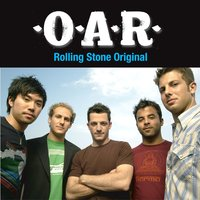 Rolling Stone Original (Online Music) — O.A.R.