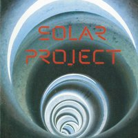 ...In Time — Solar Project