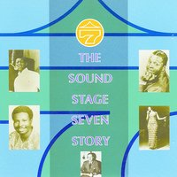 The Sound Stage Seven Story — сборник