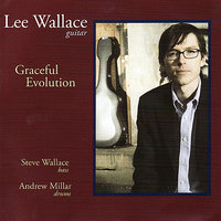 Graceful Evolution — Lee Wallace