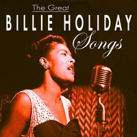 Songs — Billy Holiday