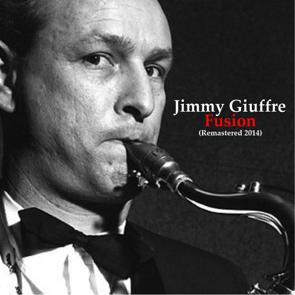 fusion thesis jimmy giuffre Jimmy giuffre 3 - fusion: jimmy giuffre: 2: 1961: jimmy giuffre 3 - thesis: jimmy giuffre: 2: 1983: dragonfly: jimmy giuffre: 1: 1985: quasar: jimmy giuffre: 1: 1989.