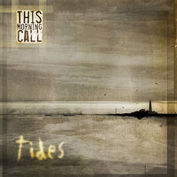 Tides — This Morning Call