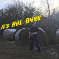 It's Not Over — Dan Phillips