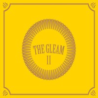 The Second Gleam — The Avett Brothers
