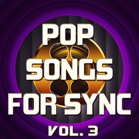 "Pop Songs for Sync, Vol. 3 — Great ""O"" Music"