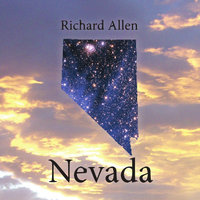Nevada — Richard Allen