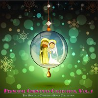 Personal Christmas Collection, Vol. 1 — сборник