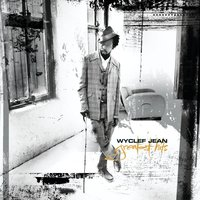 Greatest Hits — Wyclef Jean