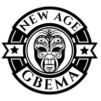 New Age Gbema V1 — Georgee-B
