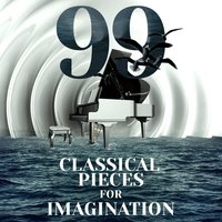 99 Classical Pieces for Imagination — London Symphony Orchestra (LSO)