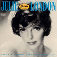 The Liberty Years — Julie London