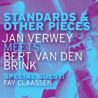 Standards & Other Pieces — Jan Verwey