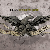 Divided We Stand — T.S.O.L.