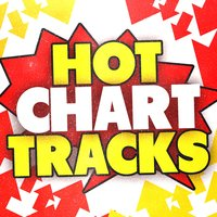 Hot Chart Tracks — Top Hit Music Charts, Party Mix All-Stars, Top 40 DJ's, Top 40 DJ's|Party Mix All-Stars|Top Hit Music Charts