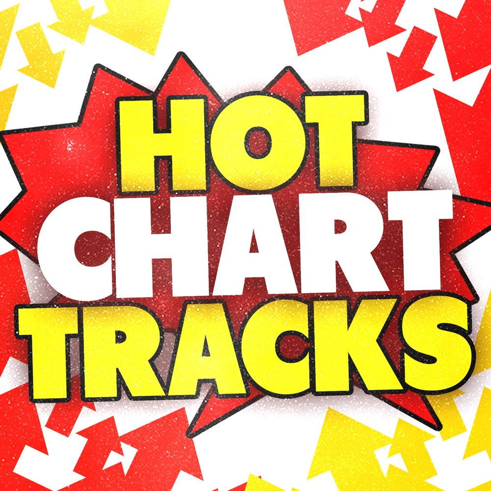 Goodbye — Top Hit Music Charts, Top 40 DJ's, Party Mix All