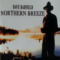 Northern Breeze — Dave Hadfield