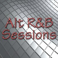 Alt R&B Sessions — Original Cartel