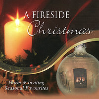 A Fireside Christmas — Ingrid DuMosch, The London Fox Players