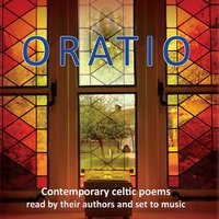 Oratio: Contemporary Celtic Poems — The Order of Dionysis and Paul