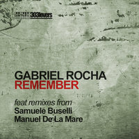 Remember — Gabriel Rocha
