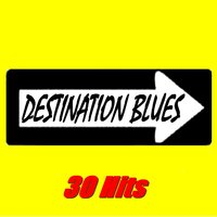 Destination Blues — сборник