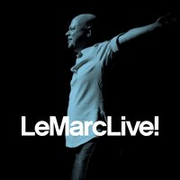 Live! — Peter Lemarc