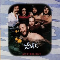 Anthology — Lake