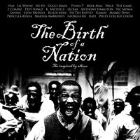 The Birth of a Nation: The Inspired By Album — сборник