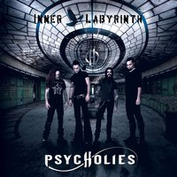 Inner Labyrinth — Psycholies