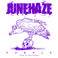 Purple — June Haze