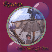 Tales Through Time — Rowan