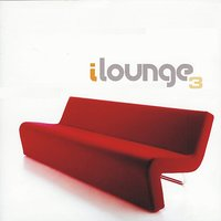 iLounge, Volume 3 — сборник
