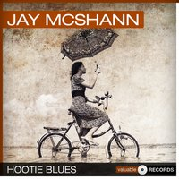 Hootie Blues — Jay McShann