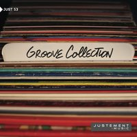 Groove Collection — сборник