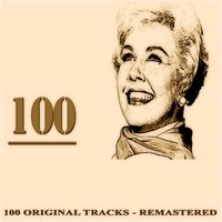 100 — Doris Day