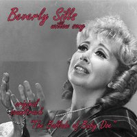 Willow Song — Beverly Sills